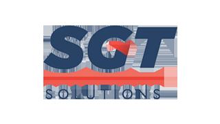 sgt-logo-v6