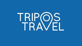 tripos-travel-1